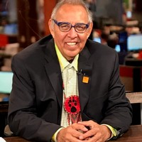 Garry Leslie McLean